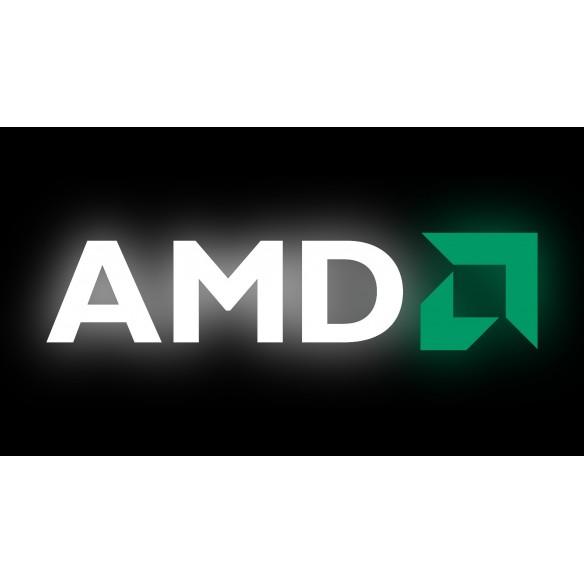 Материнская плата AMD