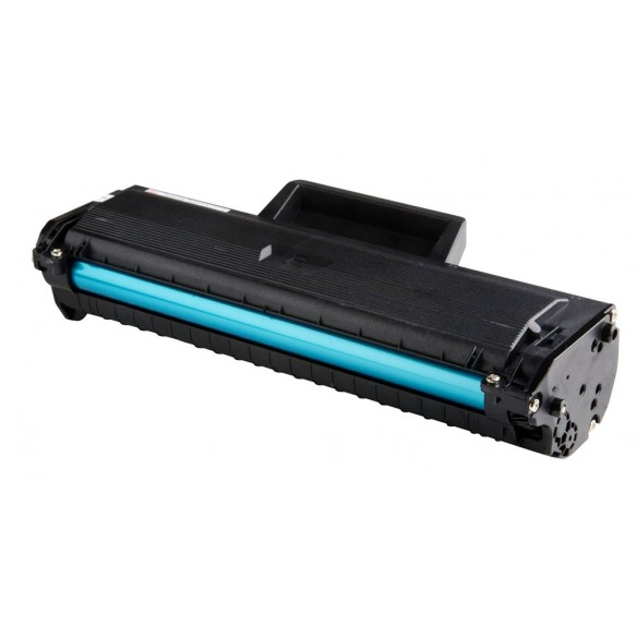 Лазерные картриджи SAMSUNG