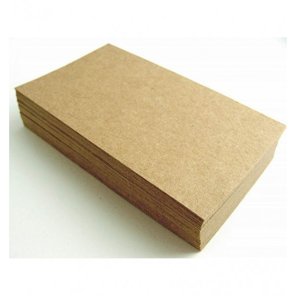 Бумага плотная