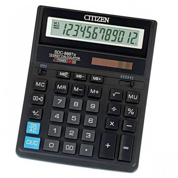 Разное (калькуляторы)