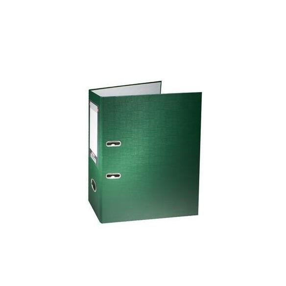 Папка-регистратор 7-8 см