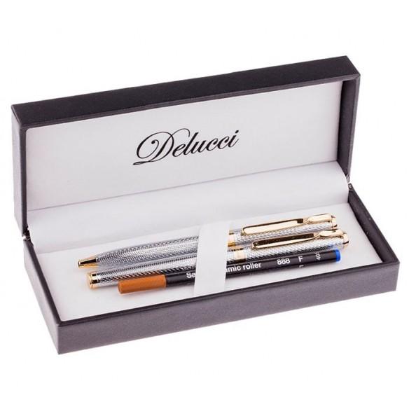 Ручки автоматические и шариковые