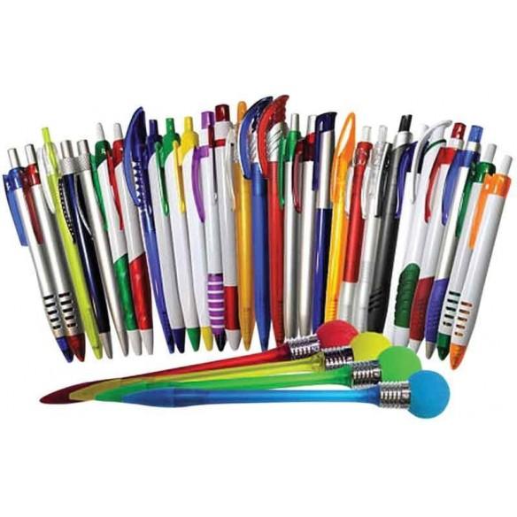 """Ручки """"Прочие"""""""