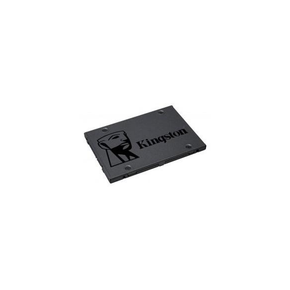 SSD более 256 Gb